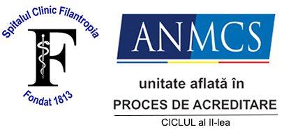 Spitalul Clinic de Obstetrica si Ginecologie Filantropia - Bucuresti